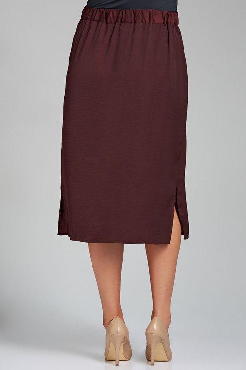 Sara Relaxed Skirt