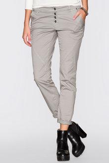 Urban Easy Trousers