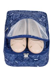 My Perfect Pair Bag