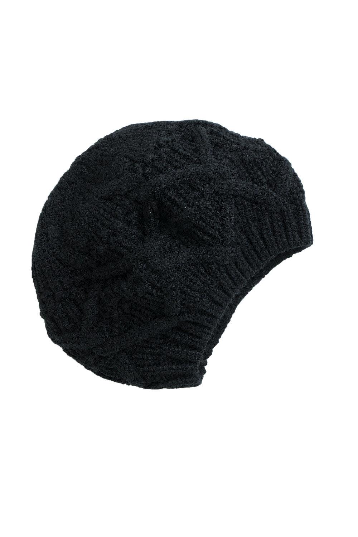 Cable Knit Beanie Online  c2d9ffc8d8c