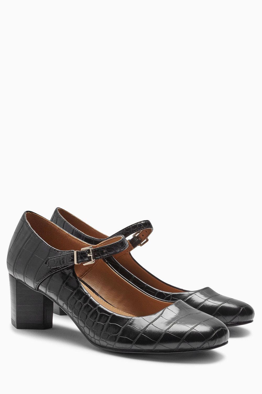 8f5da827e4d Next hexagon heel dolly shoes online shop ezibuy jpg 1000x1500 Heel dolly