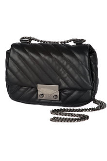 Next Mini Quilted Bag - 169860