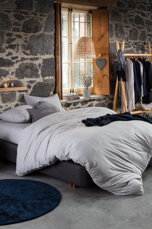 Jesse Jersey Bedpack Online Shop Ezibuy