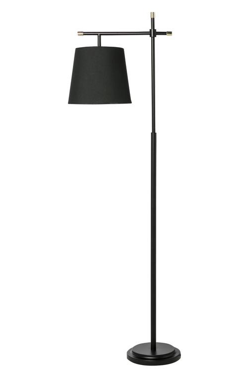 Rodin Floor Lamp
