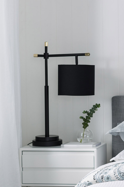 Rodin Table Lamp