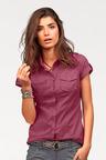 Urban Short Sleeve Shirt