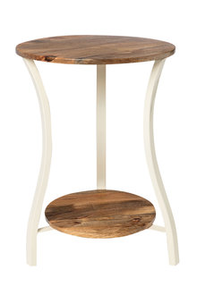 Jensen Side Table