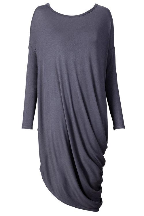 Urban Jersey Dress