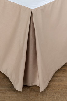Pure Cotton Valance