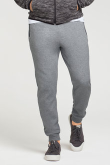 Southcape Sweat Pant
