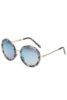 Linda Sunglasses