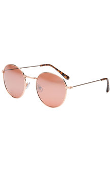 Natalia Sunglasses