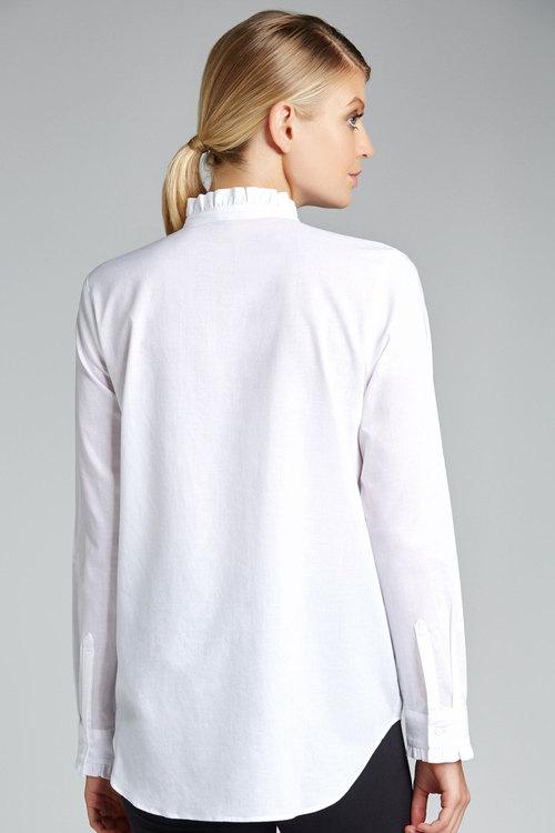 Emerge Feminine Shirt