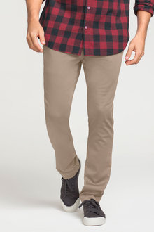Southcape Washed Pant