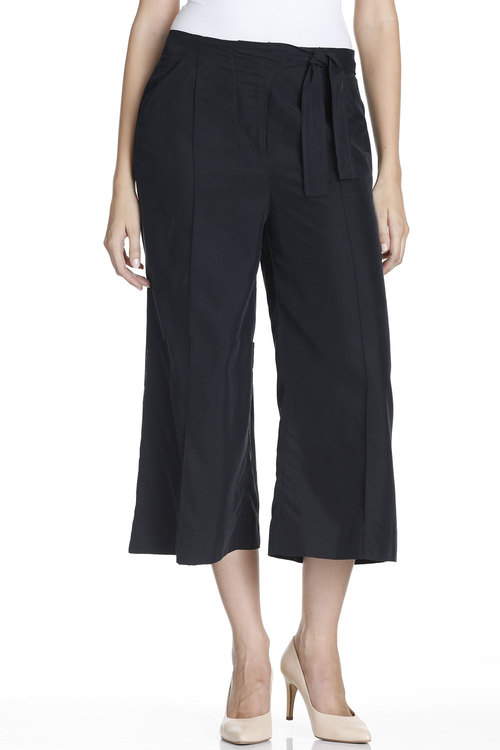 Emerge Wrap Culotte
