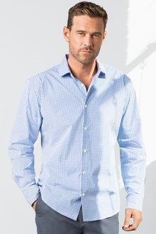 Southcape Classic Shirt