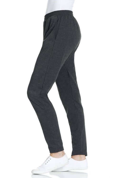 Emerge Slouch Pant