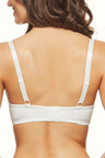 Perfects Stacy Balconette Bra