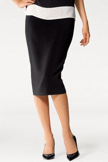 Heine Classic Skirt
