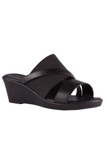 Wide Fit Neta Sandal