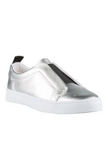 Vernie Slip On Sneaker