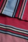 Next Stripe Dress