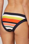 Next Stripe Bikini Briefs