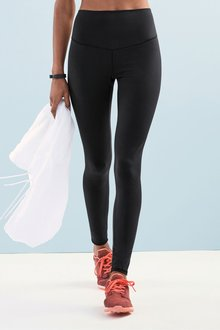 Next High Waisted Sports Leggings - 172558