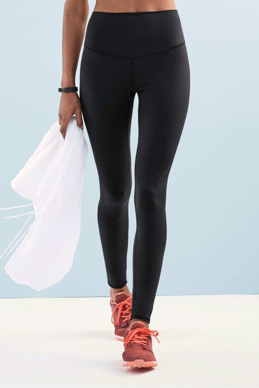 Next High Waisted Sports Leggings Online | Shop EziBuy