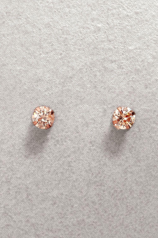 1cad22185 Next Cubic Zirconia Stud Earrings Online | Shop EziBuy