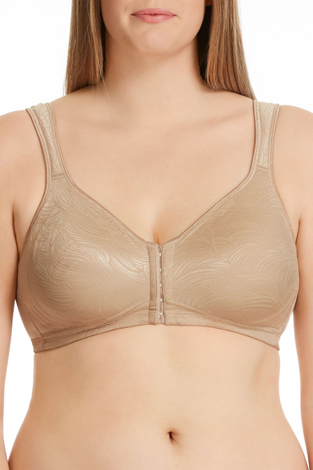 c43a9ce5a9e Playtex Front Fastening Posture Bra Online