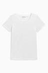 Next Short Sleeve T-Shirt