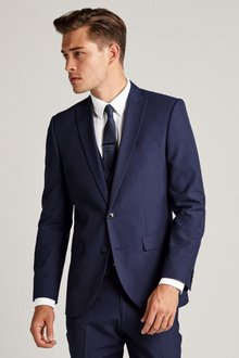 Next Suit Jacket - 173183
