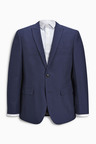 Next Suit Jacket