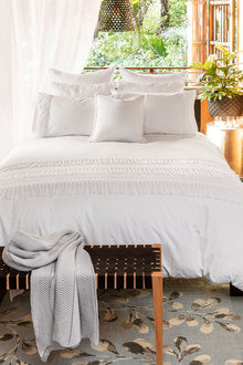 Astoria Duvet Cover Set