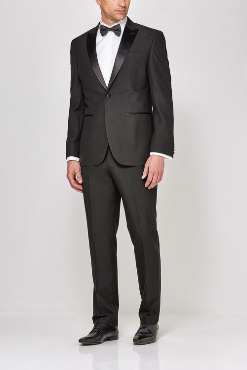 Next Tuxedo Suit Jacket
