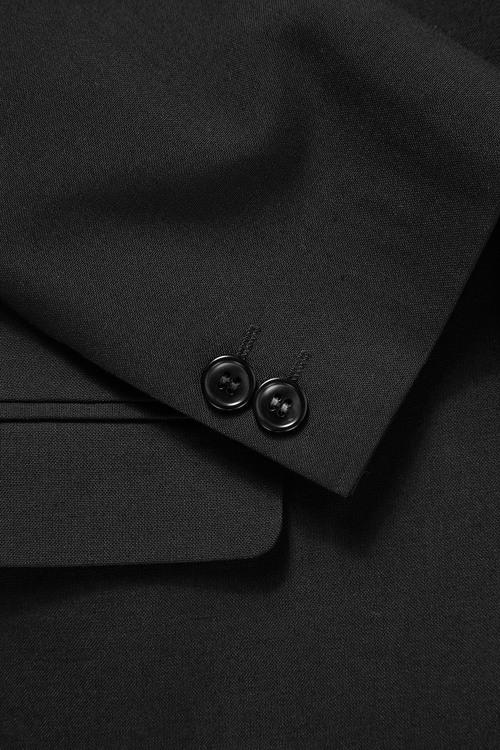 Next Suit Jacket (12mths-16yrs)