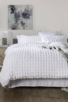 Eliza Duvet Cover Set