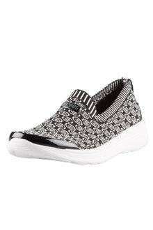 Naturalizer Sugar Sneaker - 175596