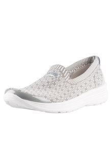 Naturalizer Sugar Sneaker