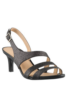 Naturalizer Taimi Sandal Heel