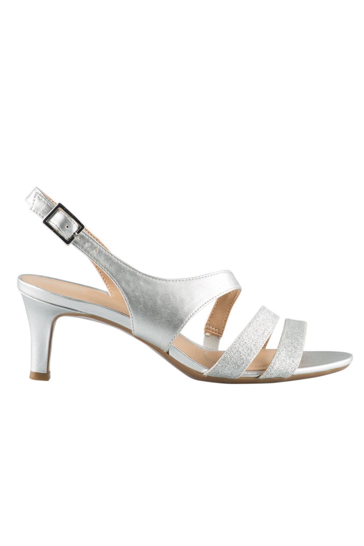 2c5981ade157 Naturalizer Taimi Sandal Heel Online