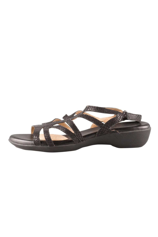 b716a1d0cd3c Naturalizer Neelie Sandal Flat Online