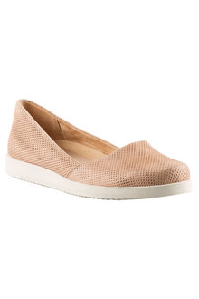 Naturalizer Dalia Court Flat