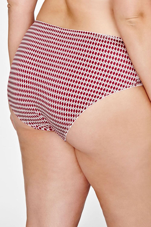 288ac01630eeae Deesse Panty Online | Shop EziBuy