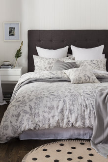 Spencer Duvet Cover Set