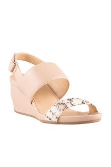 Naturalizer Callas Sandal Heel - 175657