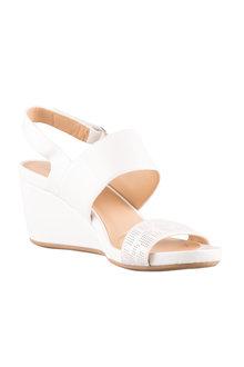 Naturalizer Callas Sandal Heel