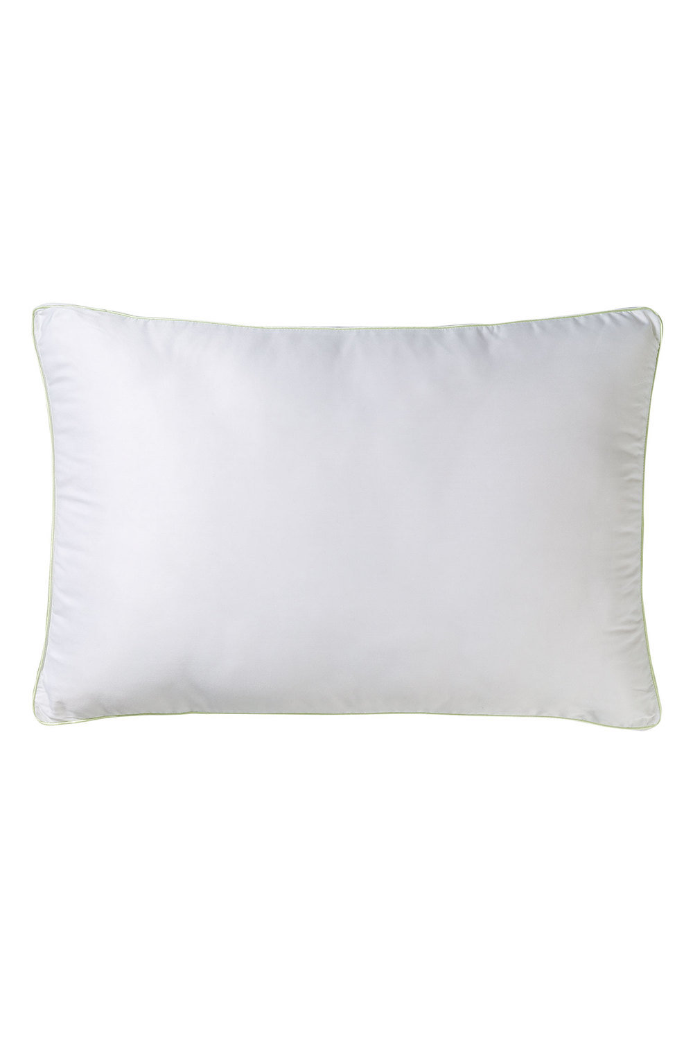 original removable case pillow foam the zippered with itm bamboo memory