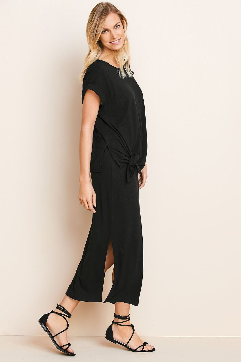 Find discount maternity clothes on sale at Motherhood Maternity. We've got the best deals anywhere on clearance maternity fashion, so shop today! Motherhood Maternity. NEXT Next Page; $ $ Tie Detail Maternity Tunic Take An Extra 40% Off Sale $ $ Ruffled Sleeve Maternity .